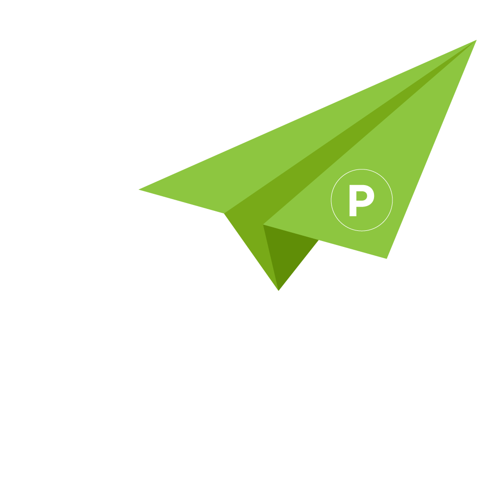 Send money to other PayMaya users
